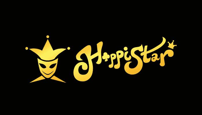 HappiStar