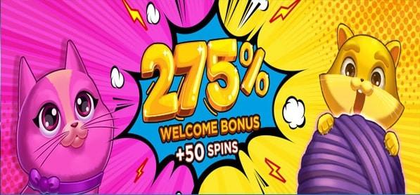 happyluke bonus