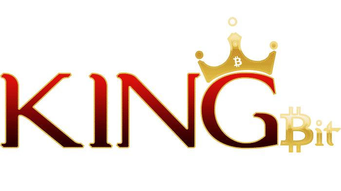 Kingbitcasino