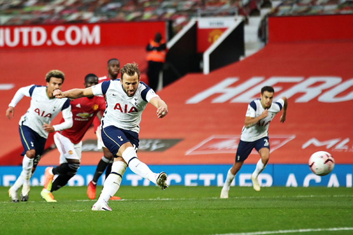 ฟุตบอลพรีเมียร์ ลีกของอังกฤษฟ้องจีนด้วยเงิน 215.3 ล้านดอลลาร์