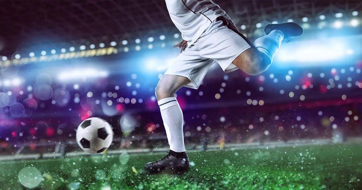 live-football