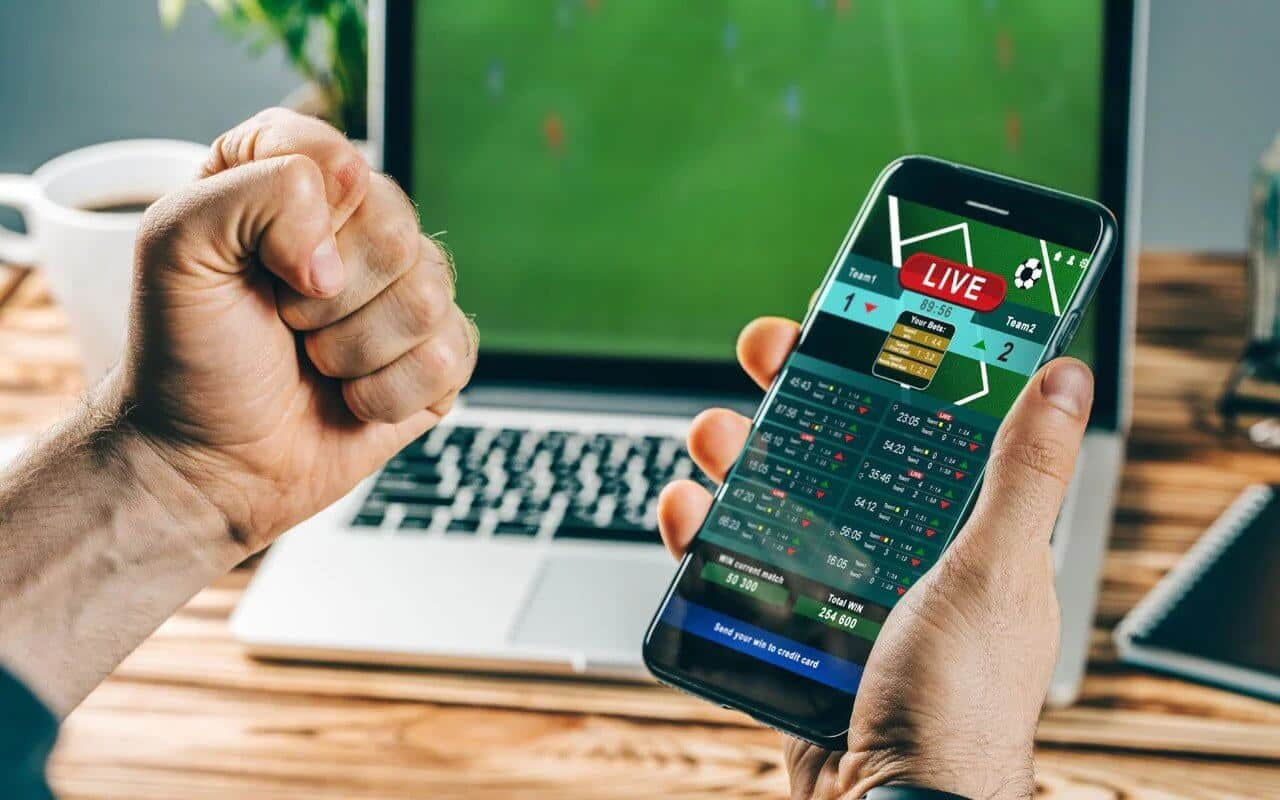 football-mobile-bet