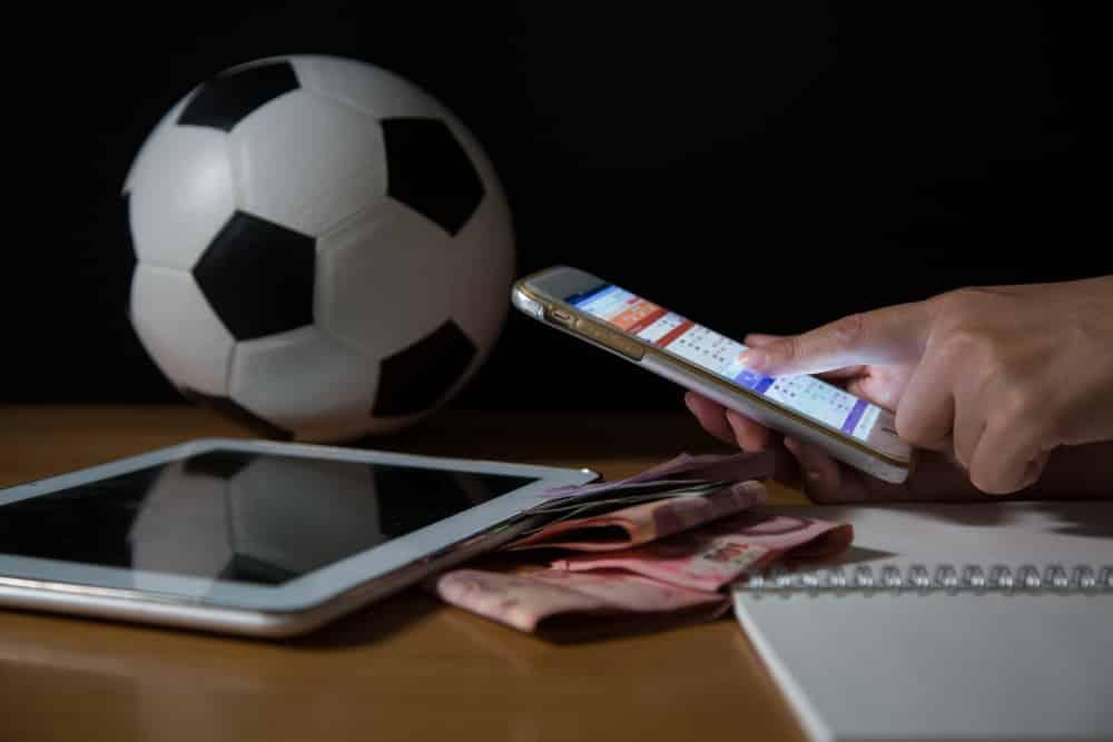 tang-ball-online-romaonline